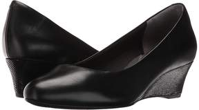 Rockport Total Motion Catrin Women's Shoes