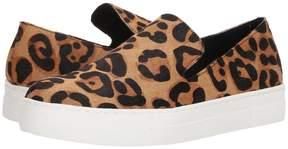Steven Arden-L Women's Slip on Shoes