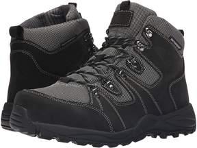 DREW Trek Men's Shoes