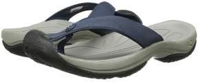 Keen Waimea H2 Men's Sandals