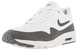 Nike Women's Air Max 1 Ultra Moire Running Shoe.