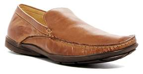 Sandro Moscoloni Denis Loafer