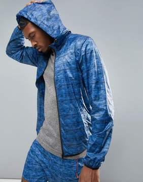 Blend of America Active Zip Through Track Jackets