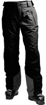 Helly Hansen Force Ski Pant (Men's)