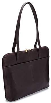 Le Donne Leather Company LD-8042- Handbag