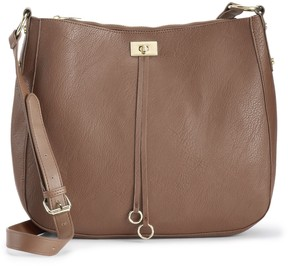 Mellow World Dakota Crossbody Bag