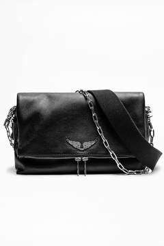 Zadig & Voltaire Zadig Voltaire Rocky Bag
