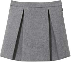 Jacadi Mena Skirt