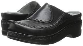 Klogs USA Footwear Melbourne Women's Clog Shoes