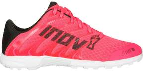 Inov-8 Inov 8 F-Lite 195 Standard Fit Running Shoe