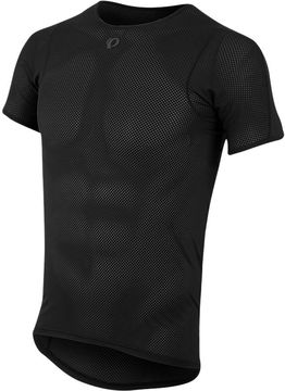 Pearl Izumi Cargo Short-Sleeve Base Layer