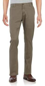 Dockers Premium Edition Five-Pocket Chino Pants