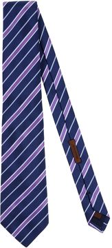 Church's Ties