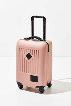 Herschel Supply Co. Trade Hard Shell Carry-On Luggage