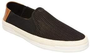 Steve Madden Men's Surfari Slip-On Sneaker