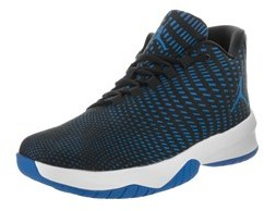 Jordan Nike Men's B.fly Basketball Shoe.