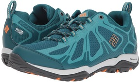 Columbia Peakfreak XCRSN II Xcel Low Outdry Women's Shoes