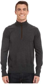 Dale of Norway Olav Sweater Men's Sweater