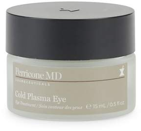 N.V. Perricone Cold Plasma Eye/0.5 oz.