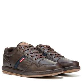 Levi's Men's Lennox Sneaker