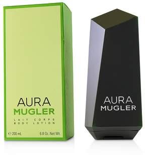 Thierry Mugler Aura Body Lotion