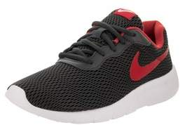 Nike Tanjun Se (gs) Running Shoe.