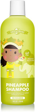 CIRCLE OF FRIENDS Circle of Friends Pia's Pineapple Shampoo - 10 oz.