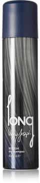 Long by Valery Joseph - Refresh Dry Shampoo, 102g - Colorless