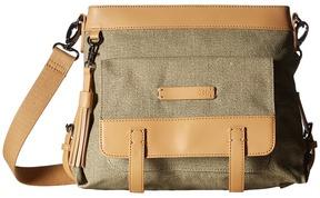 Sherpani - Willow Cross Body Handbags