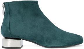Pierre Hardy Lunar boots