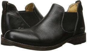 Bed Stu Royce Men's Shoes