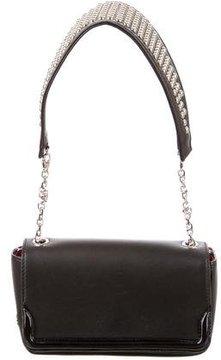 Christian Louboutin Studded Artemis Bag