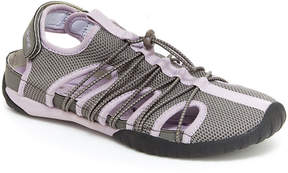 Jambu J Sport By Newbury Womens Slip-On Shoes