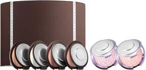 Becca Shimmering Skin Perfector® Pressed Highlighter Vault