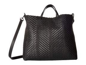 Kooba Anguilla Tote Tote Handbags