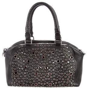 Christian Louboutin Small Panettone Bag