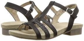 Rialto Ashland Women's Shoes