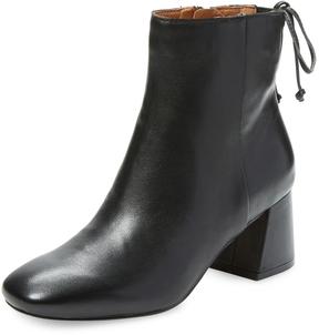 Corso Como Women's Metropolitan Leather Booties
