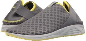 Columbia Molokai Slip Men's Shoes