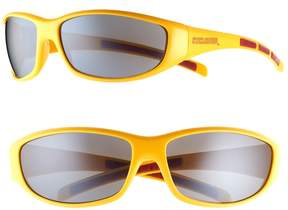 NCAA Adult Iowa State Cyclones Wrap Sunglasses