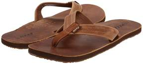 Reef Draftsmen Men's Sandals