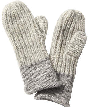 Athleta Margaux Cozy Mittens by Lizette®