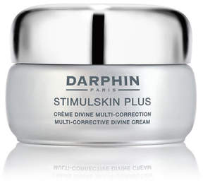 Darphin STIMULSKIN PLUS Multi-Corrective Divine Cream (for Normal Skin) 50 mL