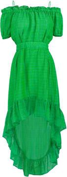 Baum und Pferdgarten Affra Off The Shoulder Dress