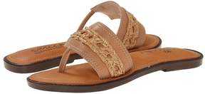Sbicca Cardiff Women's Sandals