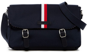 Tommy Hilfiger MENS BAGS