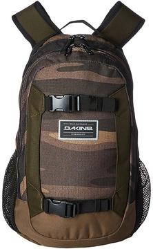 Dakine - Mission Mini Backpack 18L Backpack Bags