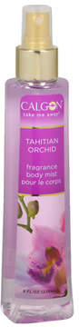 Calgon Refreshing Body Mist Tahitian Orchid