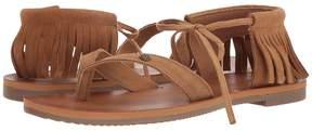 Volcom All Access Sandals Women's Sandals