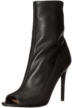 Aldo Women's Eliliane Boots.